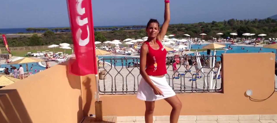 Méditerranée Grèce Club MARMARA MARINA BEACH