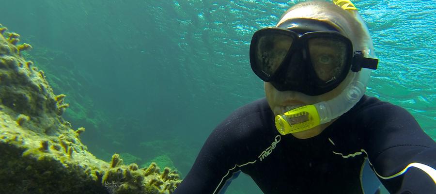 Blue Lagoon, premier spécialiste de la Méditerranée, Séjours Soleil
