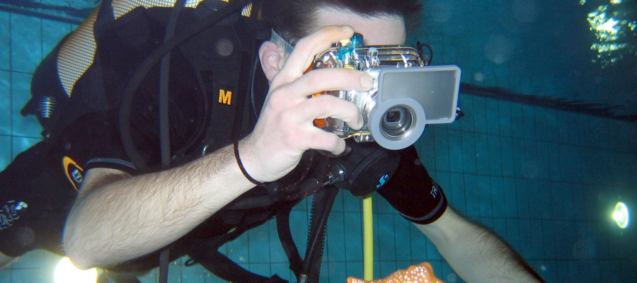 Photographie - cours technique