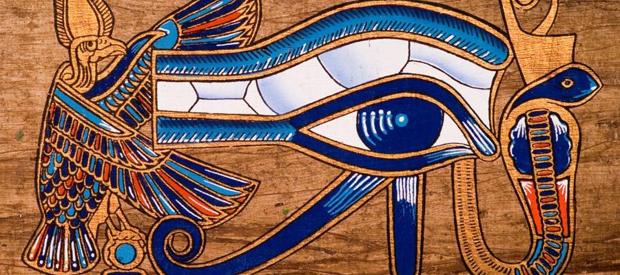 visa égyptien