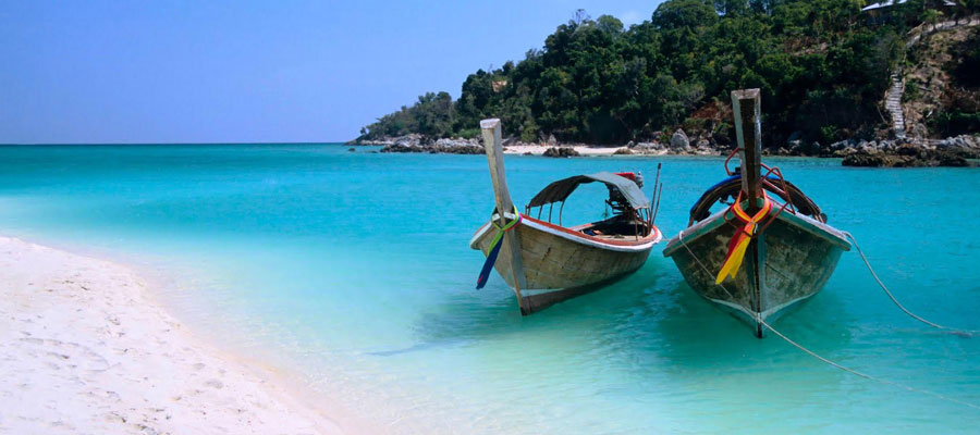Zanzibar en Tanzanie