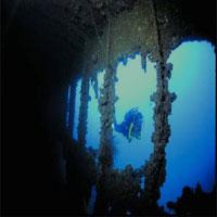 Plongée à Nuku Hiva
